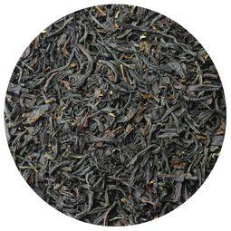 Чай оптом — по каким критериям выбирать?