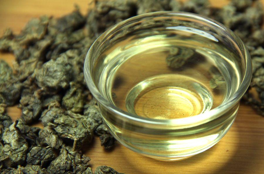 Что нужно знать о пользе для здоровья чая Агарвуд (Алойное дерево)