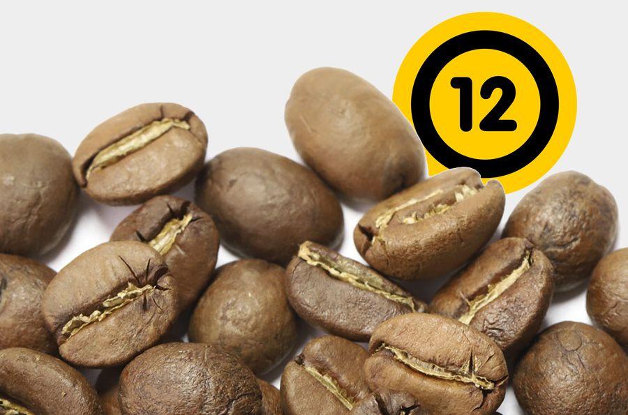 12 главных ошибок при приготовлении кофе. Как заварить правильный напиток?