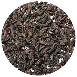 Чай черный Цейлон Махараджа ОРА в чайном магазине BestTea, фото