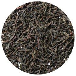 Чай черный Цейлон Гордость Цейлона ОР1 в чайном магазине BestTea, фото