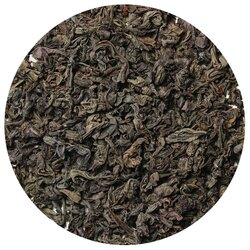Чай черный Цейлон Жемчужина Цейлона PEKOE в чайном магазине BestTea, фото