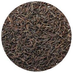 Чай черный Цейлон Вулкан чувств BOP1 в чайном магазине BestTea, фото