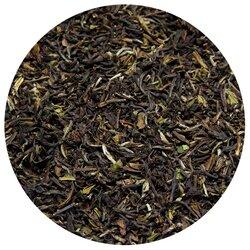 Чай черный Дарджилинг FTGFOP в чайном магазине BestTea, фото
