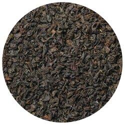 Чай черный Ассам PEKOE в чайном магазине BestTea, фото