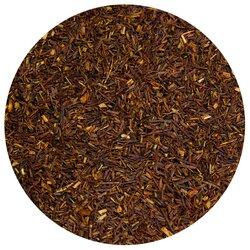 Чай Ройбуш Премиум Long Cut в чайном магазине BestTea, фото