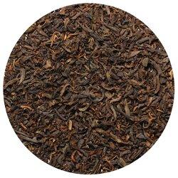 Чай пуэр Дворцовый, Шу кат. С в чайном магазине BestTea, фото