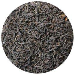 Чай черный FOP Кения в чайном магазине BestTea, фото