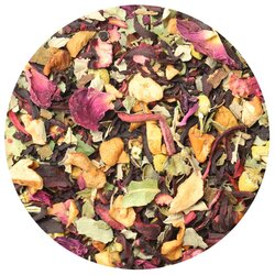 Чай травяной Гармония природы (Похудей) в чайном магазине BestTea, фото