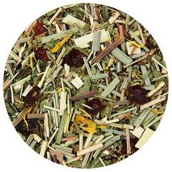 Чай травяной Утренний Бриз в чайном магазине BestTea, фото