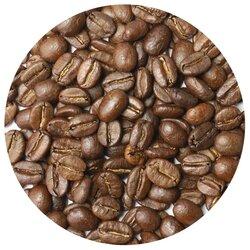 Кофе в зернах Империя Чая Колумбия Супремо, Моносорт, Вес упаковки: 250 в чайном магазине BestTea, фото