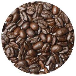 Кофе в зернах Империя Чая Колумбия Супремо (Итальянская обжарка), Моносорт, Вес упаковки: 1000 в чайном магазине BestTea, фото