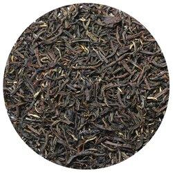 Чай черный Цейлон Ветиханда FBOP1 в чайном магазине BestTea, фото
