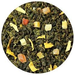 Чай улун Дыня в чайном магазине BestTea, фото