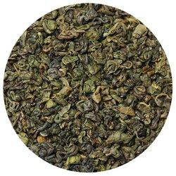 Чай зеленый Ганпаудер 3505 в чайном магазине BestTea, фото
