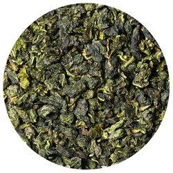 Чай молочный улун (Най Сян) Китай № 2 в чайном магазине BestTea, фото