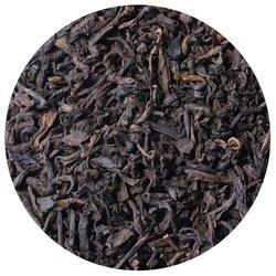 Чай пуэр Молочный, Шу кат. B в чайном магазине BestTea, фото