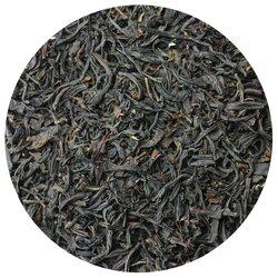 Чай черный OP2 крупнолистовой Вьетнам в чайном магазине BestTea, фото