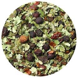 Травяной чай - Фиточай Витаминный в чайном магазине BestTea, фото