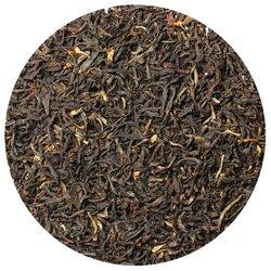Чай черный Ассам Gold Tips в чайном магазине BestTea, фото