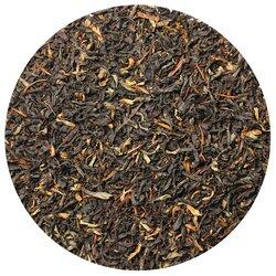 Чай черный Ассам Mokalbari GTGFOP в чайном магазине BestTea, фото