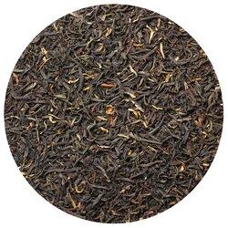 Чай черный Ассам Nonaipara GTGFOP в чайном магазине BestTea, фото