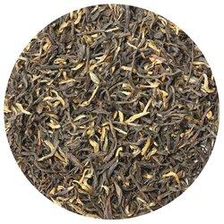 Чай черный Ассам Halmari TGFOP1 в чайном магазине BestTea, фото