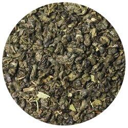 Чай зеленый Марокканская Мята в чайном магазине BestTea, фото