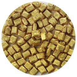 Чай Смола Пуэра Шу №11, Вес упаковки: 50 в чайном магазине BestTea, фото