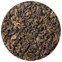 Чай улун Лао Ча Ван  (Выдержанный) Премиум в чайном магазине BestTea, фото