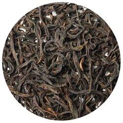 Чай улун Фен Хуан Дан Цун кат. B в чайном магазине BestTea, фото