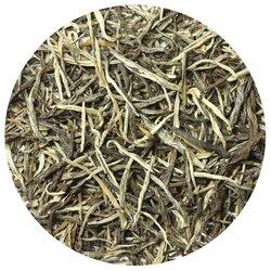 Чай белый Инь Чжень (Серебряные иглы) в чайном магазине BestTea, фото