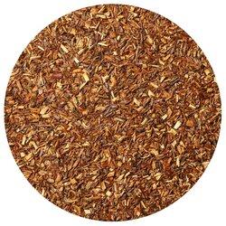 Чай Ройбуш Классический в чайном магазине BestTea, фото