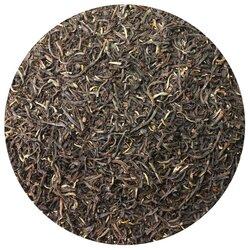 Чай черный Цейлон Ветиханда Special FBOP TIPPY в чайном магазине BestTea, фото