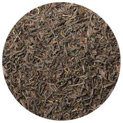 Чай черный Ассам в чайном магазине BestTea, фото