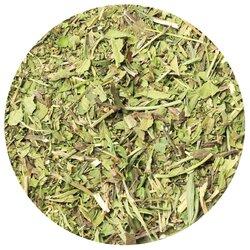 Мята крупный лист в чайном магазине BestTea, фото