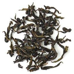 Чай улун БаДу Чай У И Ба Сянь, упак. 50 г в чайном магазине BestTea, фото