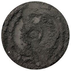 Порошок Бамбукового угля (Матча черная), упаковка 500 гр, Вес г: 500, Цвет: Черный в чайном магазине BestTea, фото