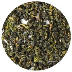 Чай  улун Дун Дин (Чай улун с Морозного Пика) кат. B в чайном магазине BestTea, фото