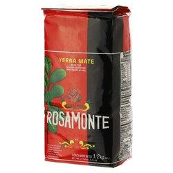 Йерба Мате Rosamonte Tradicional 500 г, Вес г: 500 в чайном магазине BestTea, фото