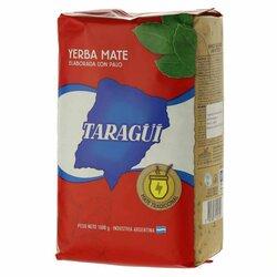 Йерба Мате Taragui Tradicional 1000 г, Вес г: 1000 в чайном магазине BestTea, фото