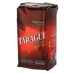 Йерба Мате Taragui Mas Energia 500 г в чайном магазине BestTea, фото