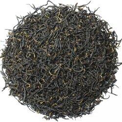 Чай красный БаДу Чай Ци Хун, упак. 50 г в чайном магазине BestTea, фото