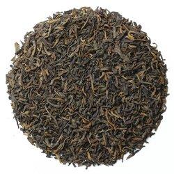Чай пуэр БаДу Чай Хо Ли Гун Тин, Шу, упак. 50 г в чайном магазине BestTea, фото