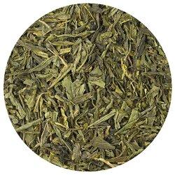 Чай зеленый Сенча, кат. A в чайном магазине BestTea, фото