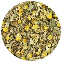 Чай травяной Русские традиции в чайном магазине BestTea, фото