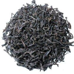 Чай улун БаДу Чай Да Хун Пао, упак. 50 г в чайном магазине BestTea, фото