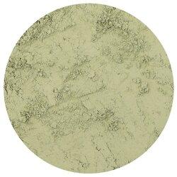 Порошок Лаванды (Матча светло-зеленая), упаковка 500 гр в чайном магазине BestTea, фото