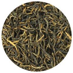 Чай красный Золотой шелк в чайном магазине BestTea, фото