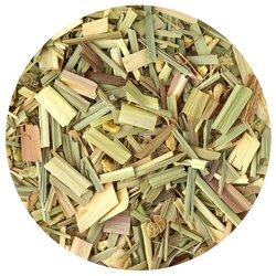 Травяной чай - Фиточай Имбирный лимонник в чайном магазине BestTea, фото